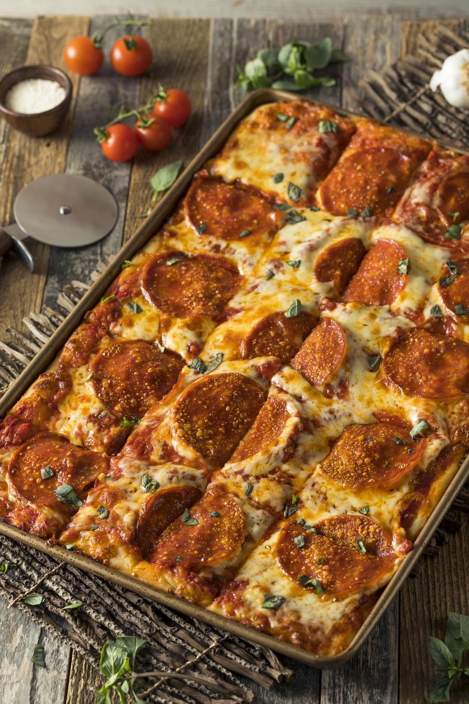 sicilian-pizza-3