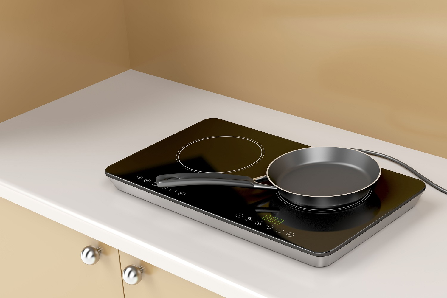 two-burner-induction-cooktop-2