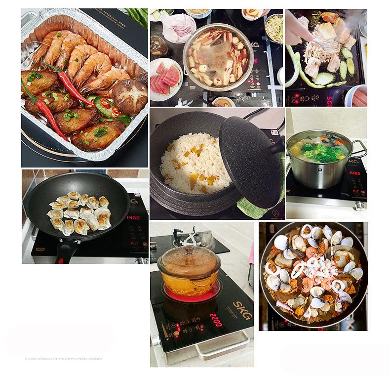 hot-plates-recipes