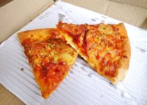 What To Do With Leftover Pizza – 13 Methods You Can Try