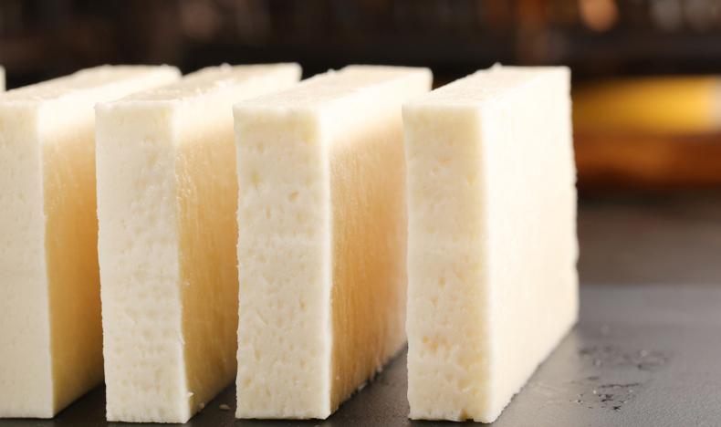 Brick Cheese2