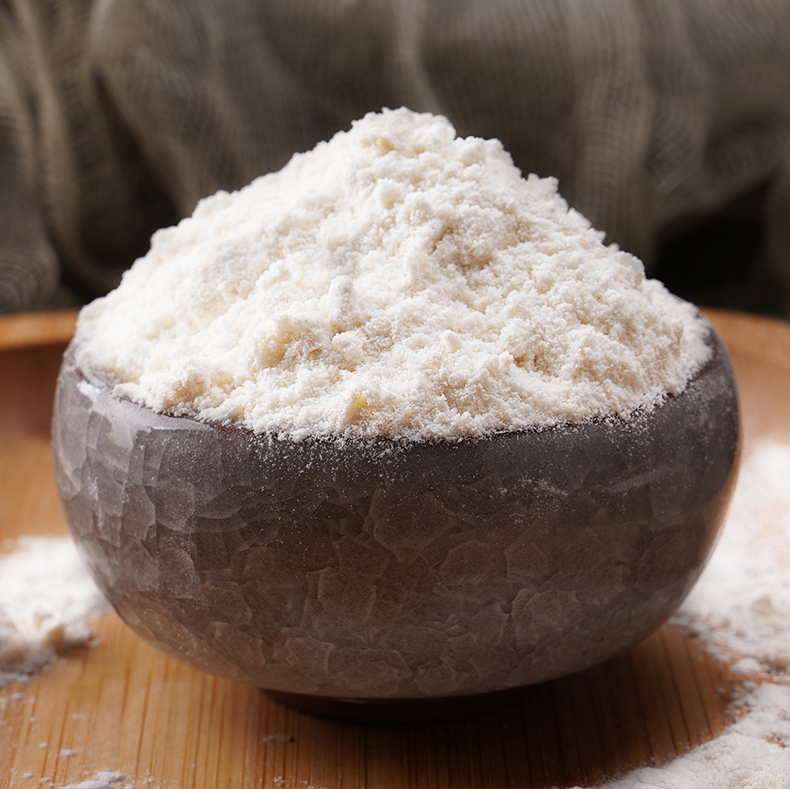 Flour for Pizza