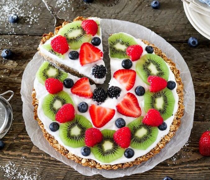 fruit-pizza-2