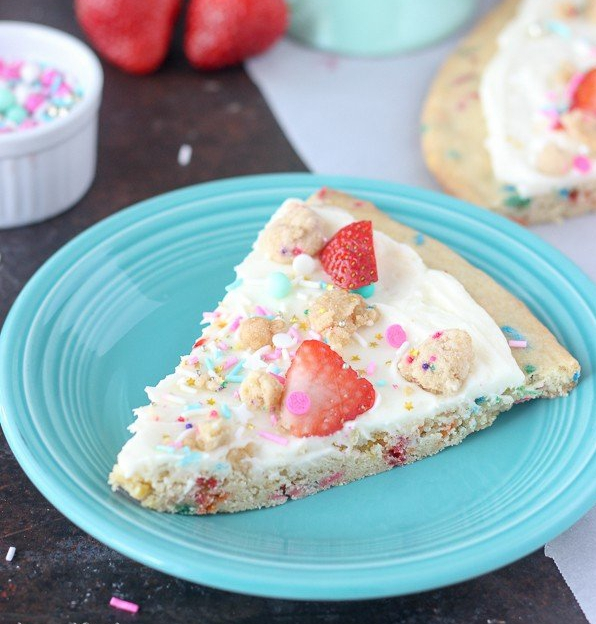 funfetti-dessert-pizza