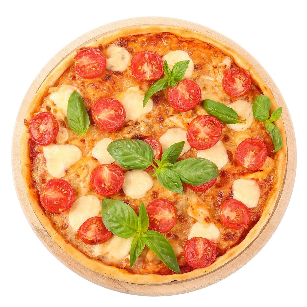 margherita-pizza-2
