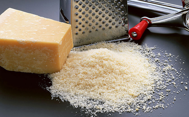 parmesan-cheese2