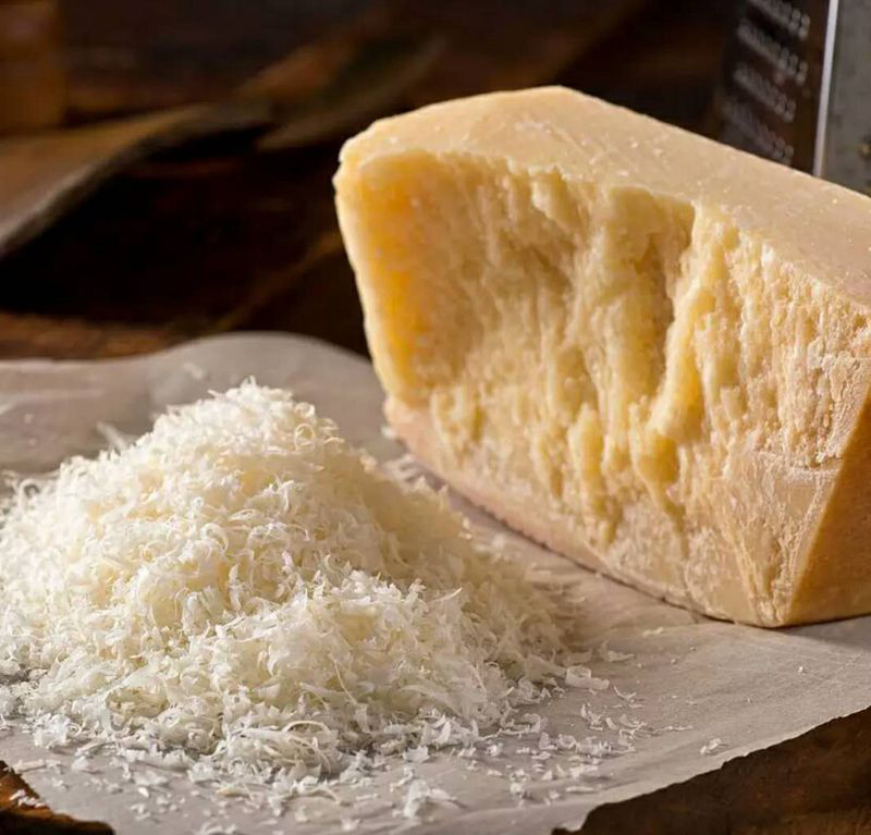 parmesan-cheese4