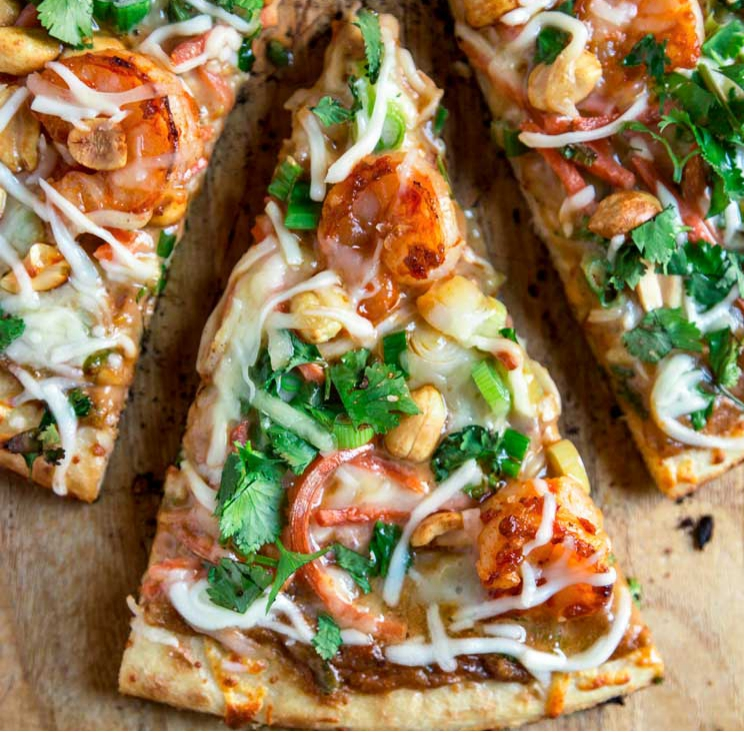 shrimp-pizza