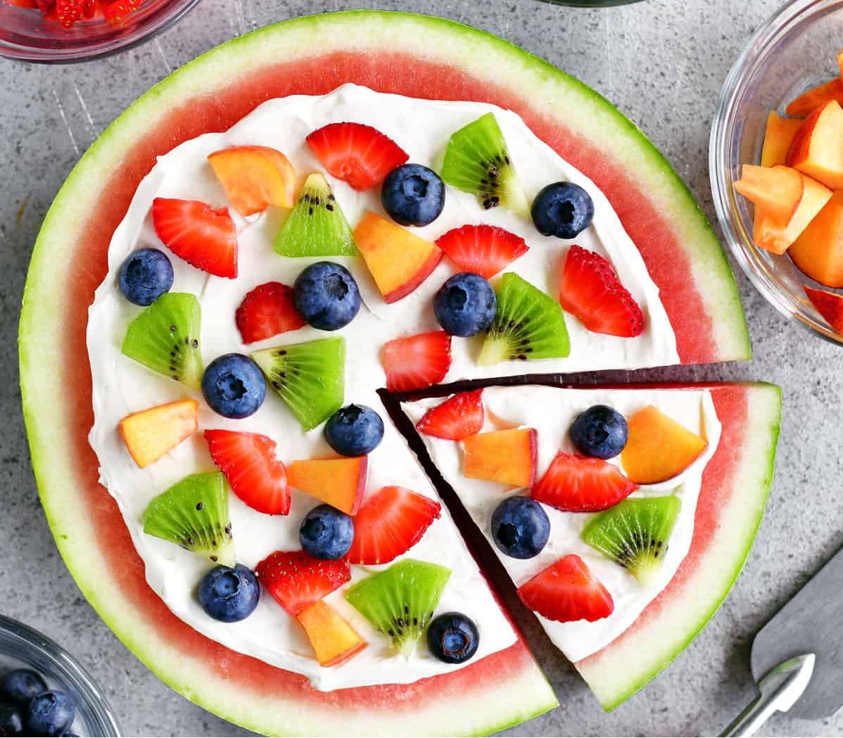 watermelon-pizza