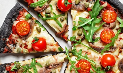 anchovies-pizza-2