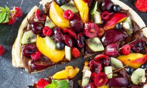 dessert-pizza-3