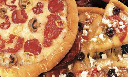 parts-of-a-pizza-2