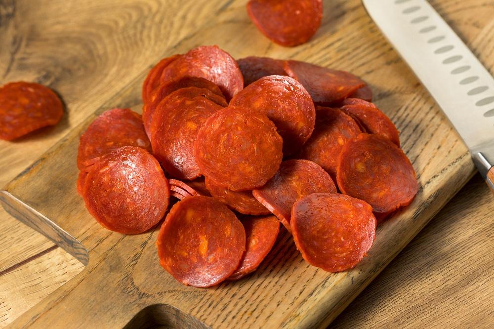 pepperoni-2