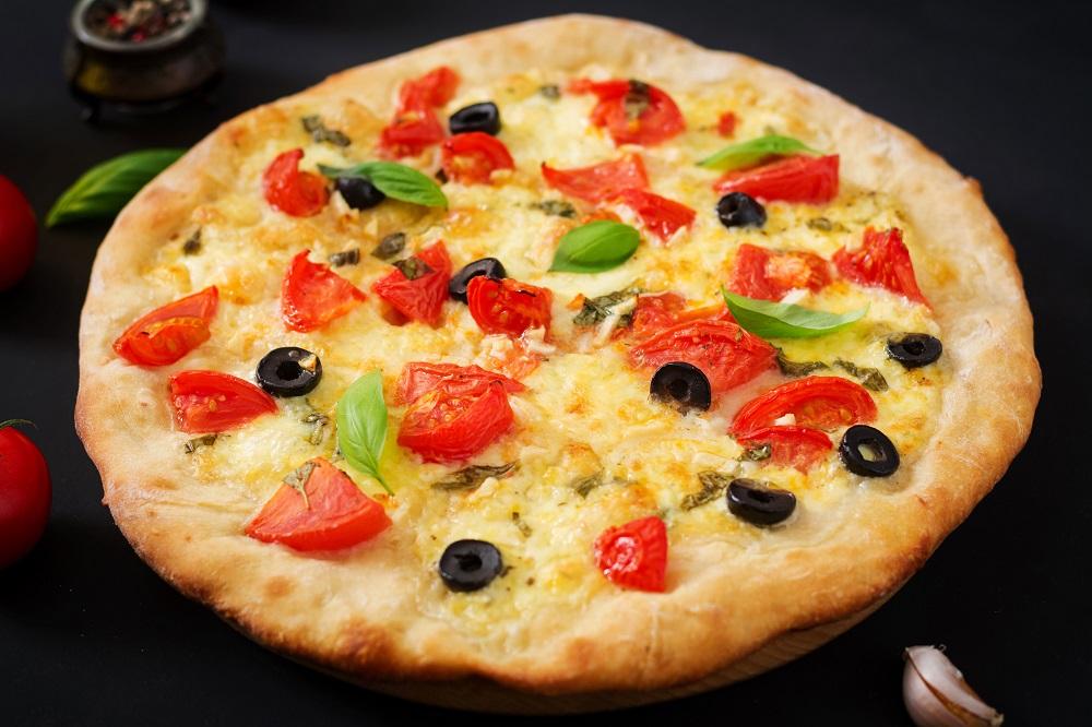tomato-pizza-2