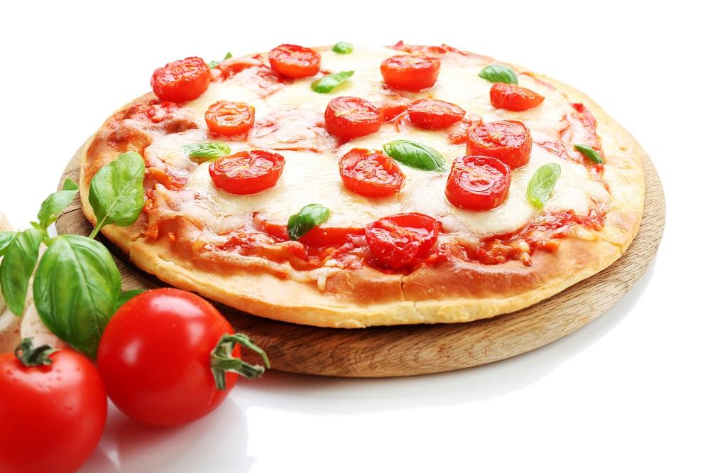 tomato-pie