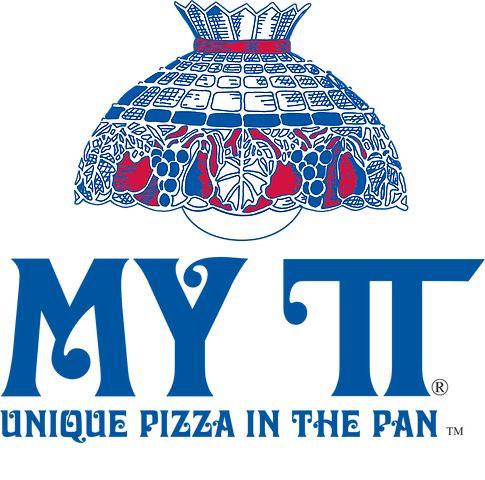 My Pi