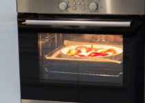 6 Best Commercial Pizza Oven Of 2021