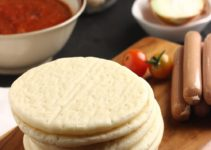 How To Defrost Pizza Dough – 6 Methods With Advantage And Disadvantage