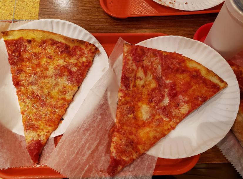 NY pizza suprema 1