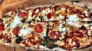 Slim Huskys Pizza Beeria