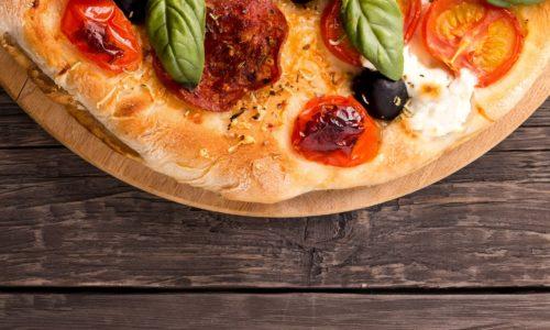 pizza in cincinnati