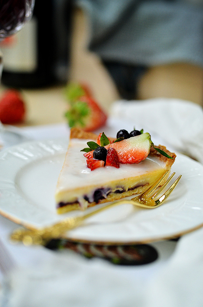 Blueberry Cream Cheese Pie3