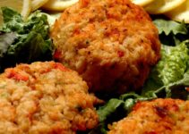 What To Serve With Crab Cakes – 24 Crab Cake Sides You May Want To Try