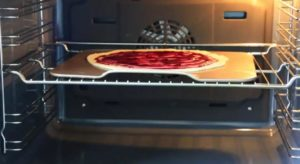 fruit pizza step5