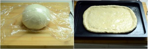 salami pizza steps3 4