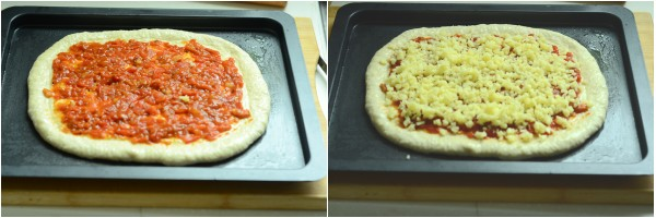salami pizza steps5 6