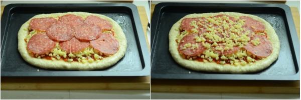 salami pizza steps7 8
