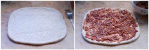 shrimp pizza step5 6