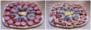shrimp pizza step7 8