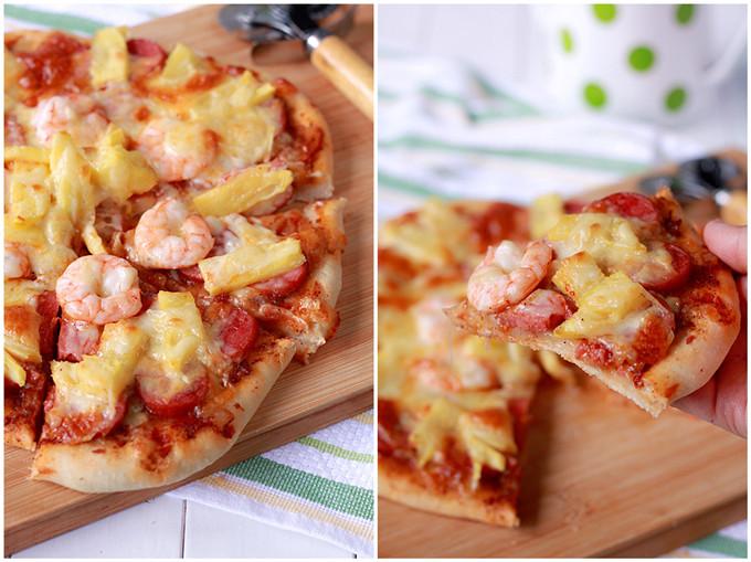 shrimp pizza5
