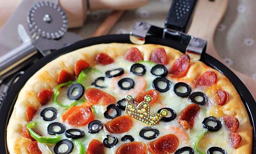 olives pizza3